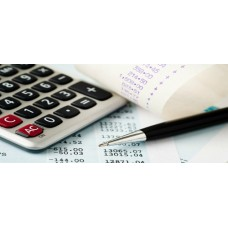 Bookkeeping and Financial Record Managements